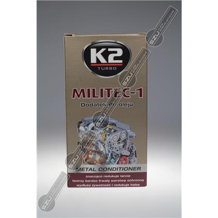 K2 MILITEC-1 250ml-1136
