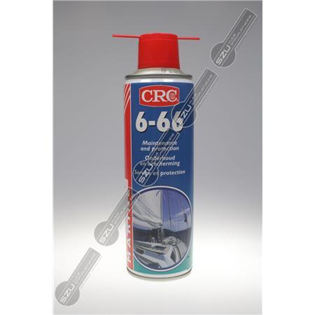 CRC 6-66 300 ML-1515