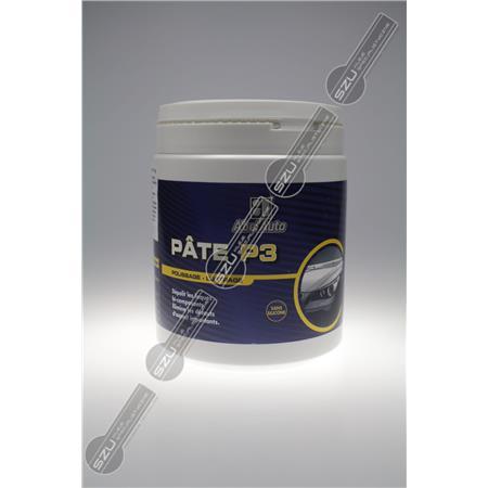 ABEL-PATE P3 PASTA POLERSKA 1KG-591