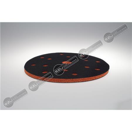 APP Podkładka miękka Premium14 1 gr6mm D150-1451