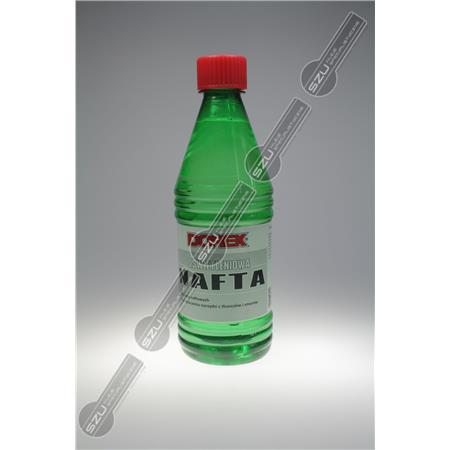 NAFTA 0,5L-209