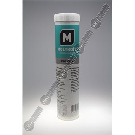 MOLYKOTE BR 2-PLUS 400G-358