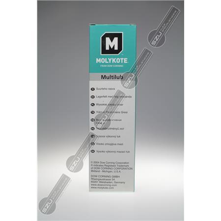 MOLYKOTE MULTILUB 100G-1233