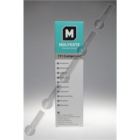MOLYKOTE 111 100G-1218