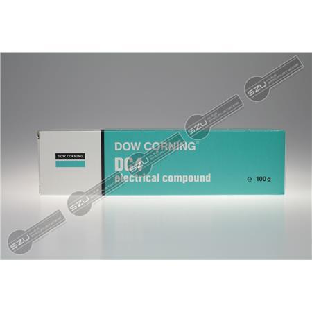DOW CORNING DC4 100G-1213
