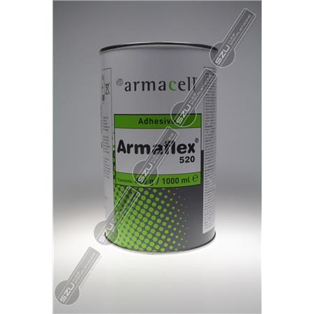ARMAFLEX 520 KLEJ 1L-430