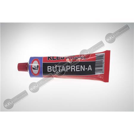 BUTAPREN-A TUBKA 0,1L-3