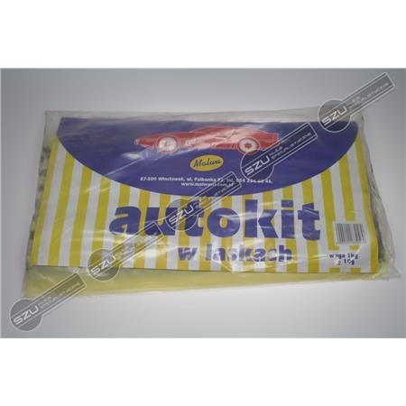 AUTOKIT 0,5KG-176