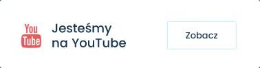 Jesteśmy na Youtube